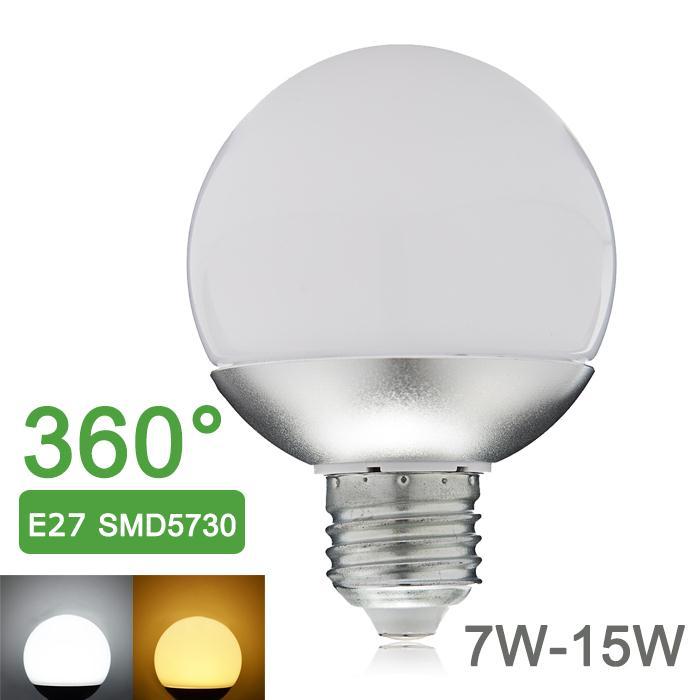 Global Lampe Reviews  Online Shopping Global Lampe  # Led Lampe Obi