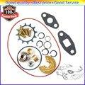 Turbo charger Repair Kit / Rebuild Kit T3 T4 TB03 TA31 T04B T04E TBP4 Rebuild Service Kit Garrett 468265-0000 707897-0001