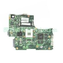 V000218100 6050A2332301 Pour Toshiba Satellite L650 Carte Mère Carte Principale avec ATI Mobility Radeon HD 5650 HM55 S989 ddr3