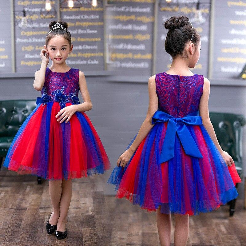 Fantástico Vestidos De Fiesta Debs Tienda De Ropa Ideas Ornamento ...