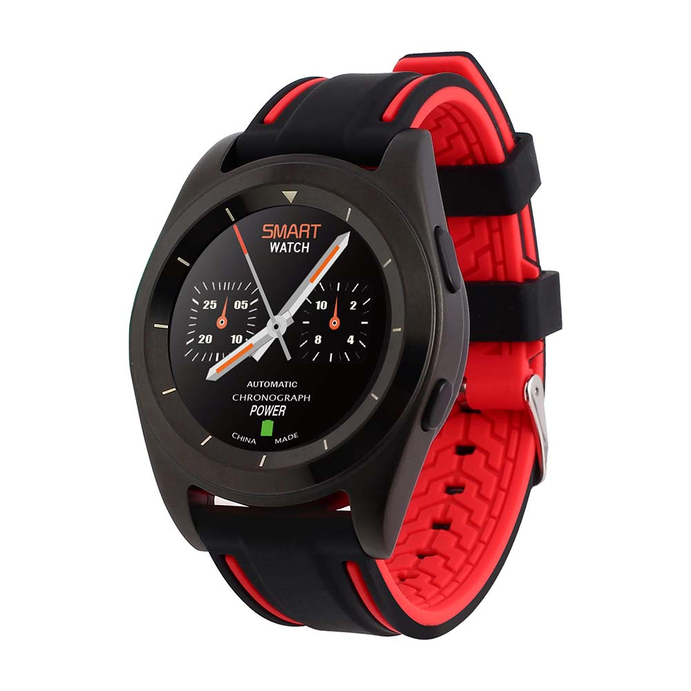 Bluetooth Watch Smartwatch Sport Bluetooth Fitness Tracker Heart Rate Monitor for Samsung Galaxy S8 S7 <font><b>edge</b></font> S6 <font><b>edge</b></font> S5 NOTE 5 4