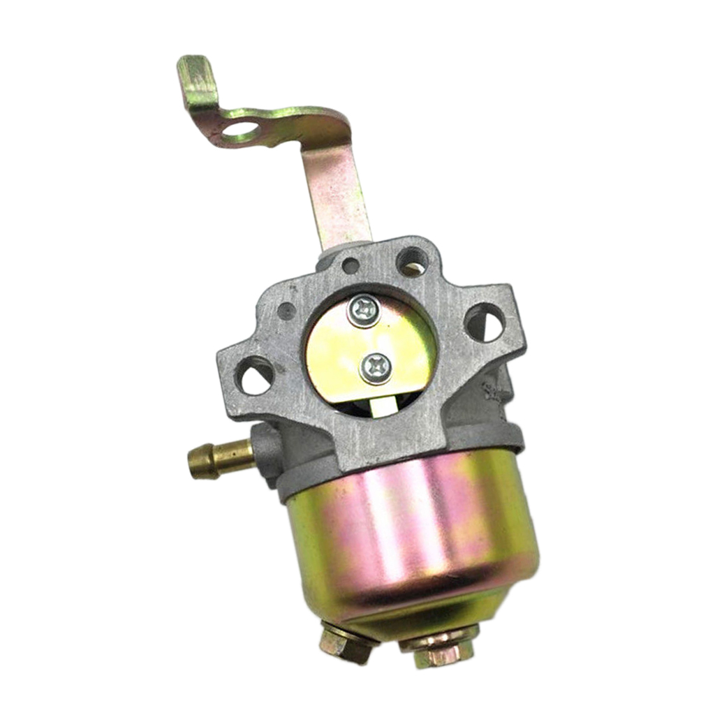 Gas Fuel Tank w Cap For Robin EY28 Engine Motor Generators Water Pumps