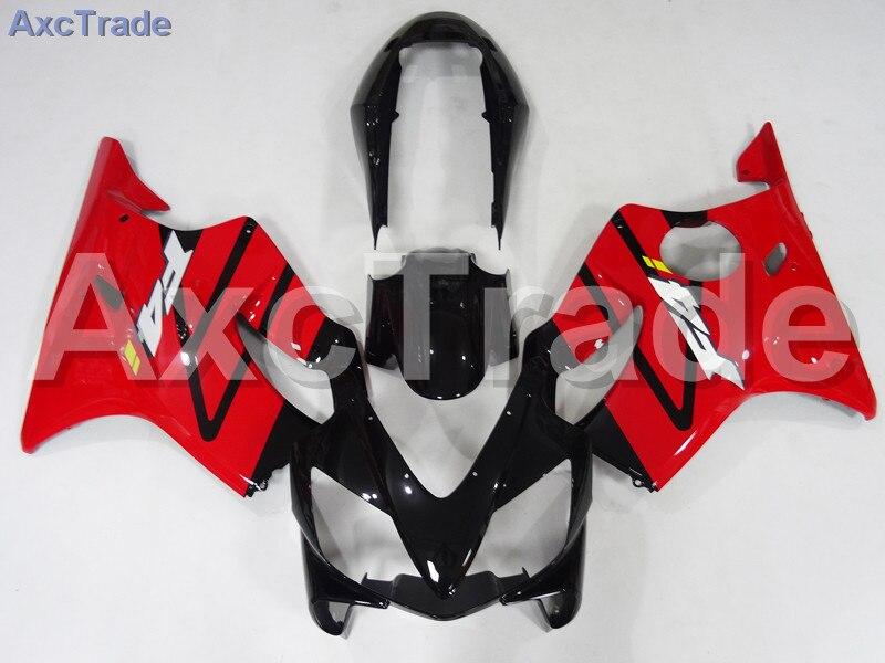Motorcycle Fairings For Honda CBR600RR CBR600 CBR 600 F4i 2001 2002 2003 01 02 03 ABS Plastic Injection Fairing Bodywork Kit