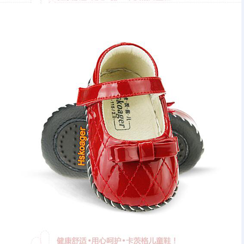 Baby Girl Crib Shoes Toddler Moccasins First Walkers Botinhas De Menina Cute Baby Shoes For Girls Infant Boots Footwear 603041 infant baby boy kids frist walkers solid shoes toddler soft soled anti slip boots