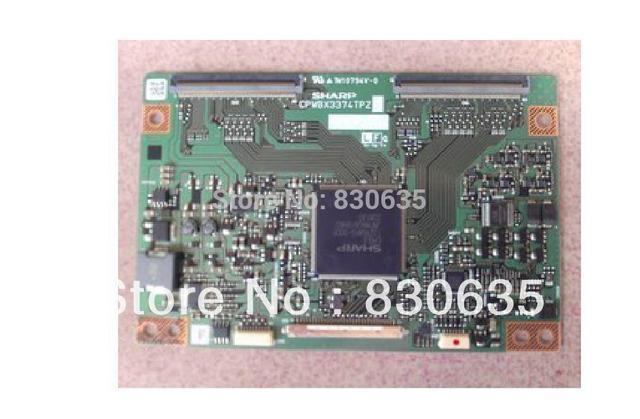 CPWBX CPWBX3374TPZ 3374TPZ LCD placa Lógica para 32WL55CTW10794V-0 LQ315T3LZ21