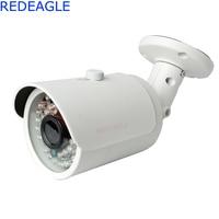 REDEAGLE 2.0 Mega Pixel Sony IMX323 1080P Full HD AHD Security Video Surveillance Camera 25M IR CMOS Bullet CCTV Cameras