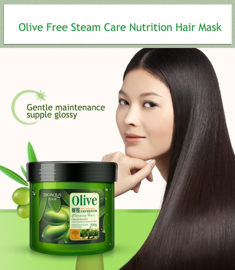 Shampoo Óleo Essencial Potenciador de Cachos de