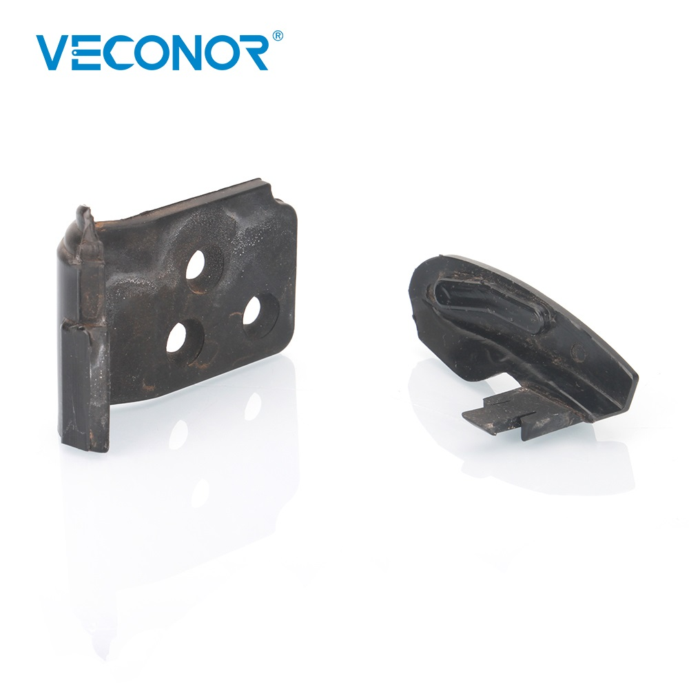 Rim Protection Plastic Material For Tire Changer Leverless Sytem Tool Head