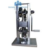 Handleiding Enkele punch tablet drukt/pil persmachine/pil maken/(lichtste type)/hand-operated