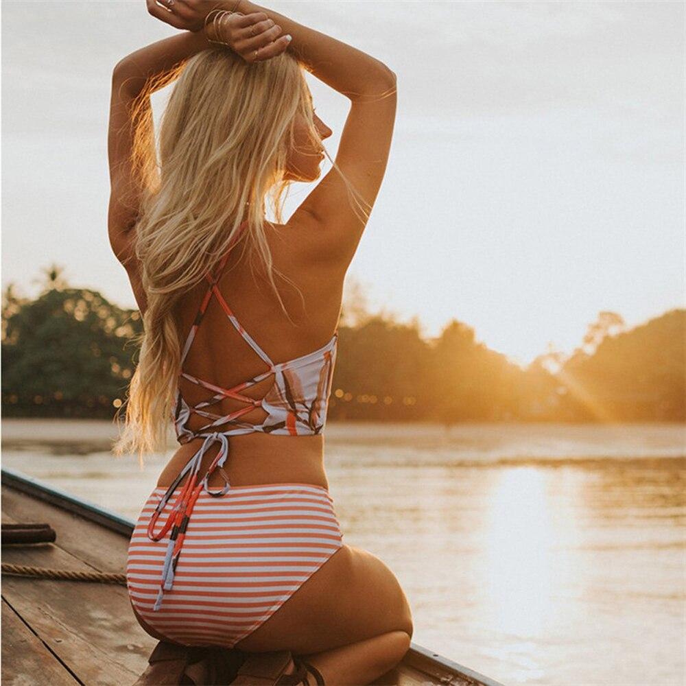 RUUHEE-Bikini-2017-Black-Swimsuit-Women-High-Waist-Bikini-Set-Padded-Swimwear-Push-Up-Bathing-Suit-Summer-Beach-Swimming-Suit-3