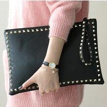 100% quality clutches bag female women purses and handbags women leather handbag lady valentine bags women evening clutch bags