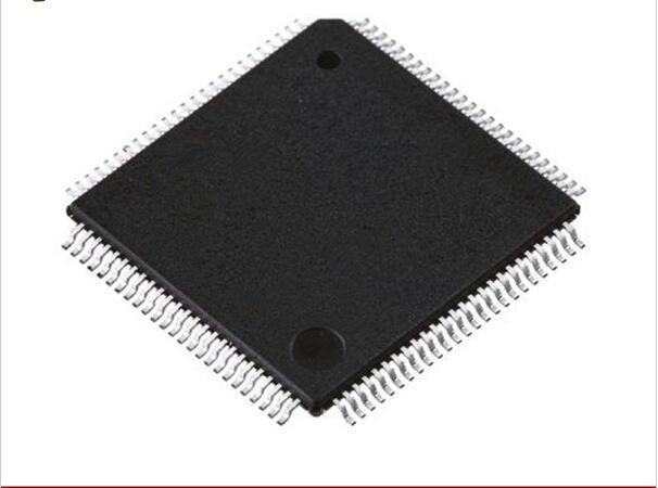 10pcs/lot ADV7612BSWZ-P ADV7612BSWZ ADV7612 QFP100 10pcs lot sn755864a whole sale new and original qfp100