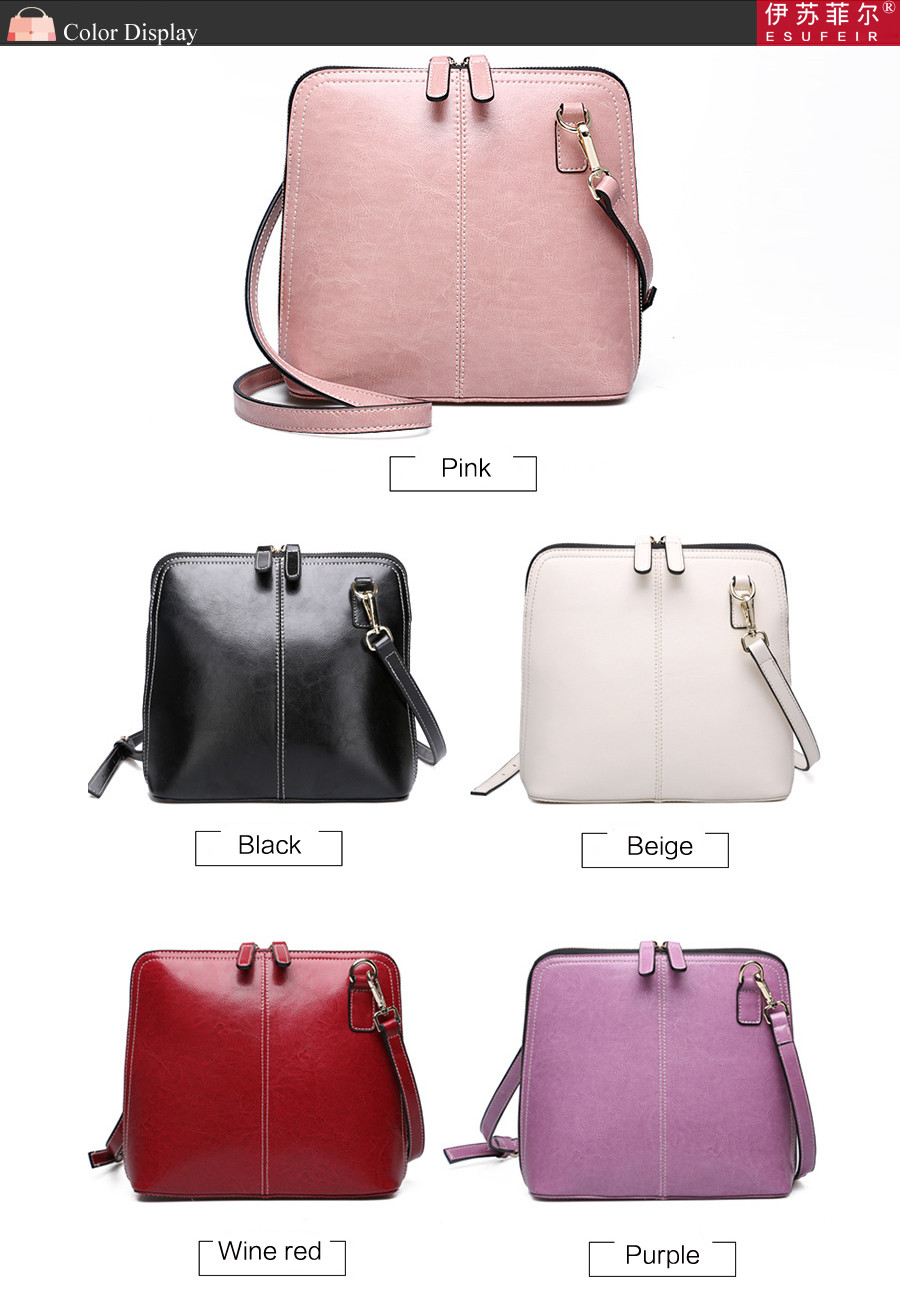 Women-messenger-bag-09