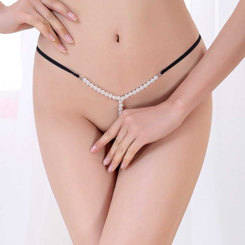 Thong g string women fashion