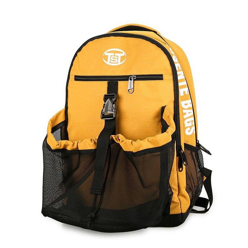 school bags for teenage girls Teenager Oxford travel backpack  womens laptop backpackschool bags for teenage girls Teenager Oxford travel backpack  womens laptop backpack