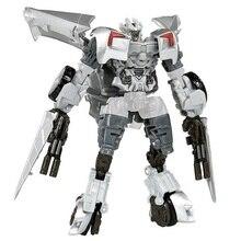 スタジオシリーズサイドスワイプ車ロボットアクションフィギュアクラシックトイ男の子用 SS29