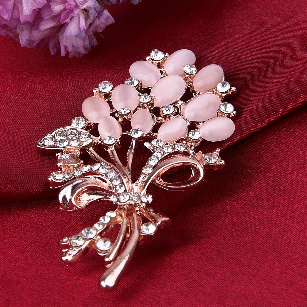 Pin Brooch Jewelry Women Jewelry 9