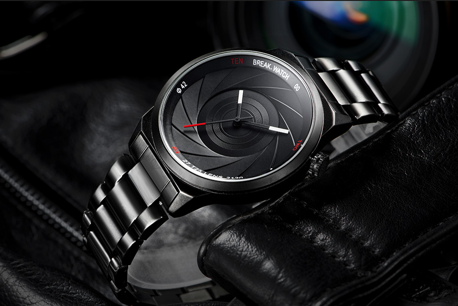 Buy Men's sport watch online