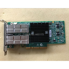 01T7NW 1T7NW CX354A PCB001074 tanie tanio KCC-REM-MLN-CX345A used in good condition 30 days