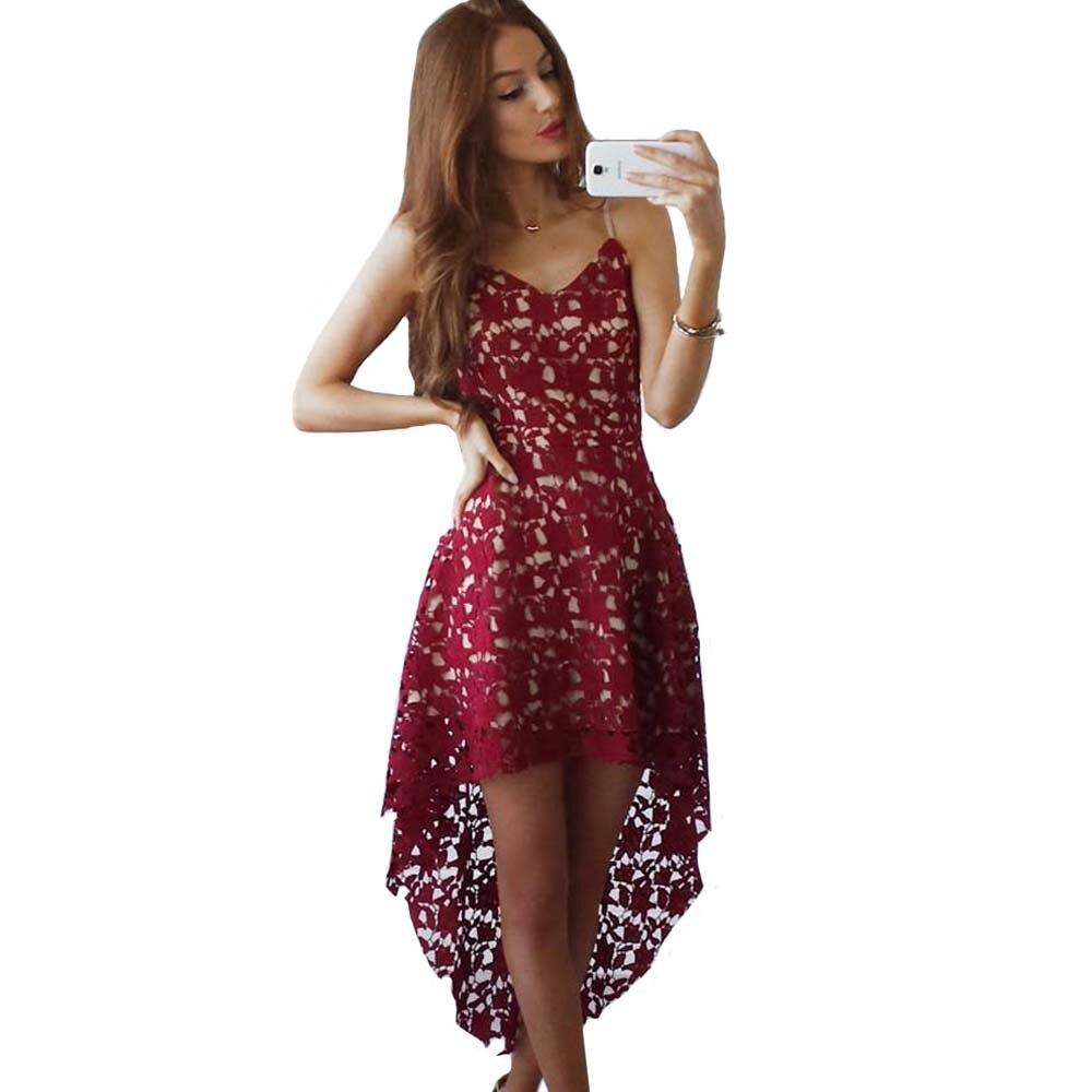 Nett Rot Und Weiß Partykleid Galerie - Brautkleider Ideen - cashingy ...