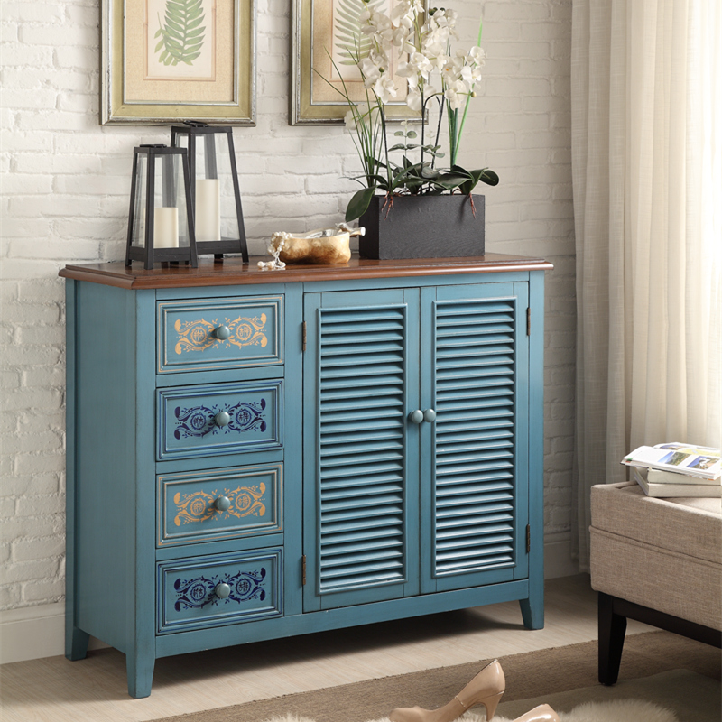 Home Entrance Furniture. Ems Free Home Furniture Modern European Style Shoe  Cabinet Solid Wood Double