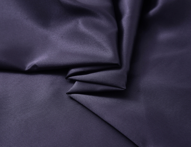 6f22b61edef4c US $16.14  Pure Nature Silk Twill Lining Fabric 104 cm Width dark gray-in  Fabric from Home & Garden on Aliexpress.com   Alibaba Group
