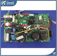 Goede Werken Voor Airconditioning Accessoires Variabele Frequentie Moederbord Algemene KFR-26 35W/BP2N1-180