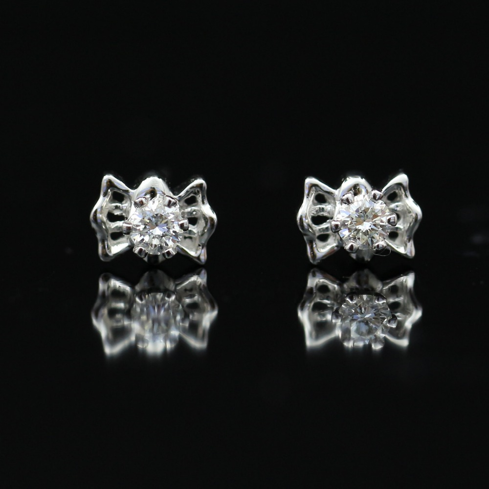 LASAMERO 0.284CT Round Cut Natural Diamond Cluster Earrings 18K Gold Diamond Halo Stud Earrings Fine Jewelry Earring StudsLASAMERO 0.284CT Round Cut Natural Diamond Cluster Earrings 18K Gold Diamond Halo Stud Earrings Fine Jewelry Earring Studs