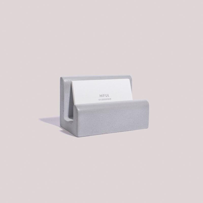 molde cimento suporte do telefone móvel moldes