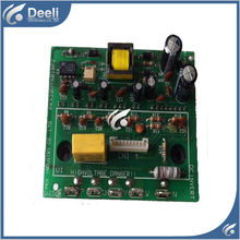 95% new good working Original for air conditioning Computer board Frequency conversion module PKX20DYS01BPZ90% new used