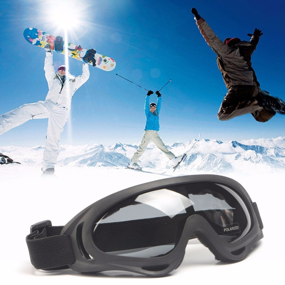 Man/women Motocross Goggles Glasses Cycling Eye Ware Off Road Safety Helmets Goggles Outdoor Sport Anti fog for motorcycle safety potective goggles glasses windproof dustproof eyewear outdoor sports glasses bicycle cycling glasses anti scratch