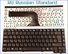 Russian RU Version Keyboard for ASUS X58C,X58L,X58 X51 X51S X51C X51H X51L X51R X51RL NSK-U500R K011162G1 Laptop
