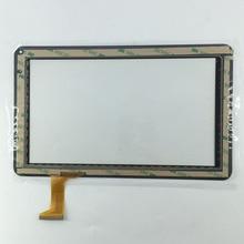 """ FX-C9.0-0068A-F-02 Galaxy Note N8000 Galaxy TAB 9 N9000 запасные части сенсорный экран дигитайзер стеклянный внешний экран Датчик"