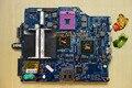 Nueva a1369749a mbx-165 ms91 256 mb placa madre del ordenador portátil para sony vaio vgn-fz21m series, 100% Probado y de trabajo