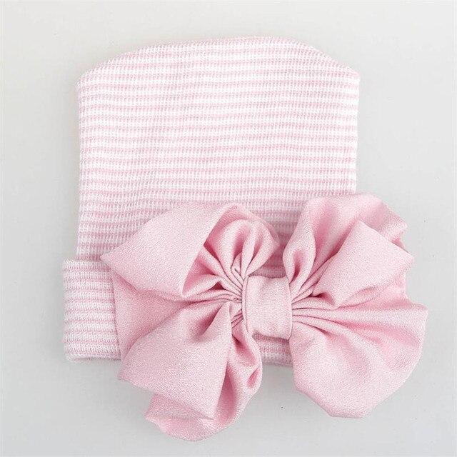 Pink Hat hat