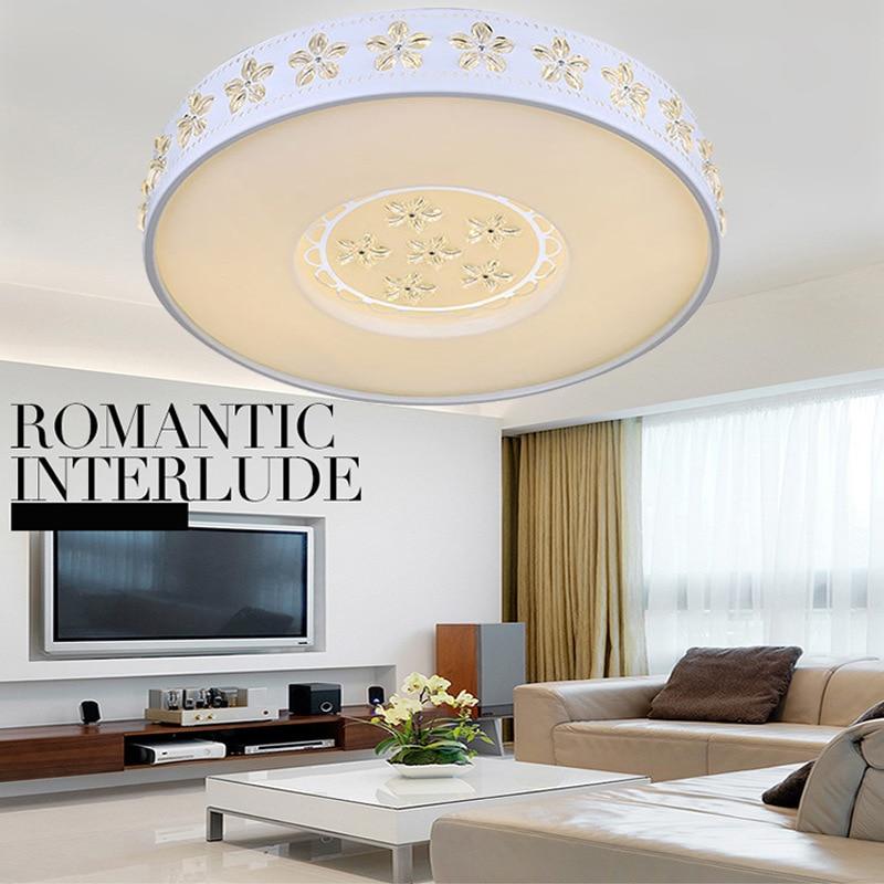 Camera da letto moderna lampada promozione fai spesa di articoli ...