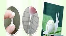 1000g Snail Lock the Moisture Cream Whitening Scars  Repairing Anti-Wrinkle  Acne Brightening Moisturizing Beauty Salon