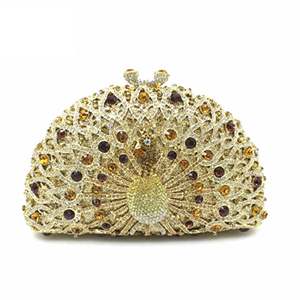 Handbag Casual Clutch Bags Purse Ladies Party Evening Bag With Flowers Wedding Pearl Clutch Bag Bolsas майка print bar винсент и джулс