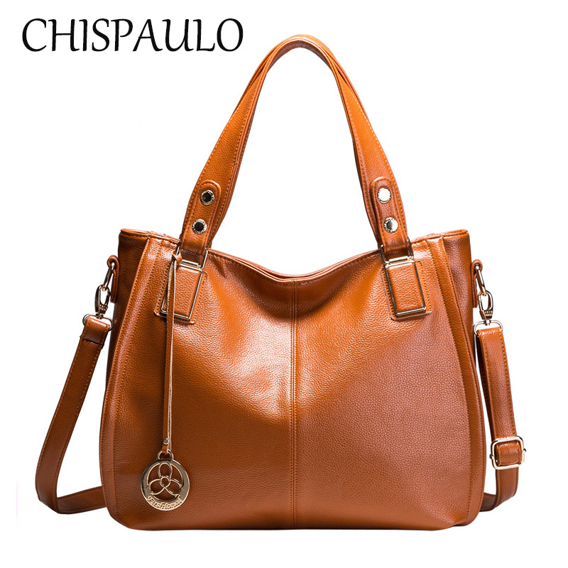 NO.1 NEW 2018 New Women Bag leather bags Famous Brand Handbag Pattern Shoulder Bags Bolsas Vintage Women Messenger Bags BH123 сумка через плечо women leather handbag messenger bags 2014 new shoulder bag ls5520 women leather handbag messenger bags 2015 new shoulder bag