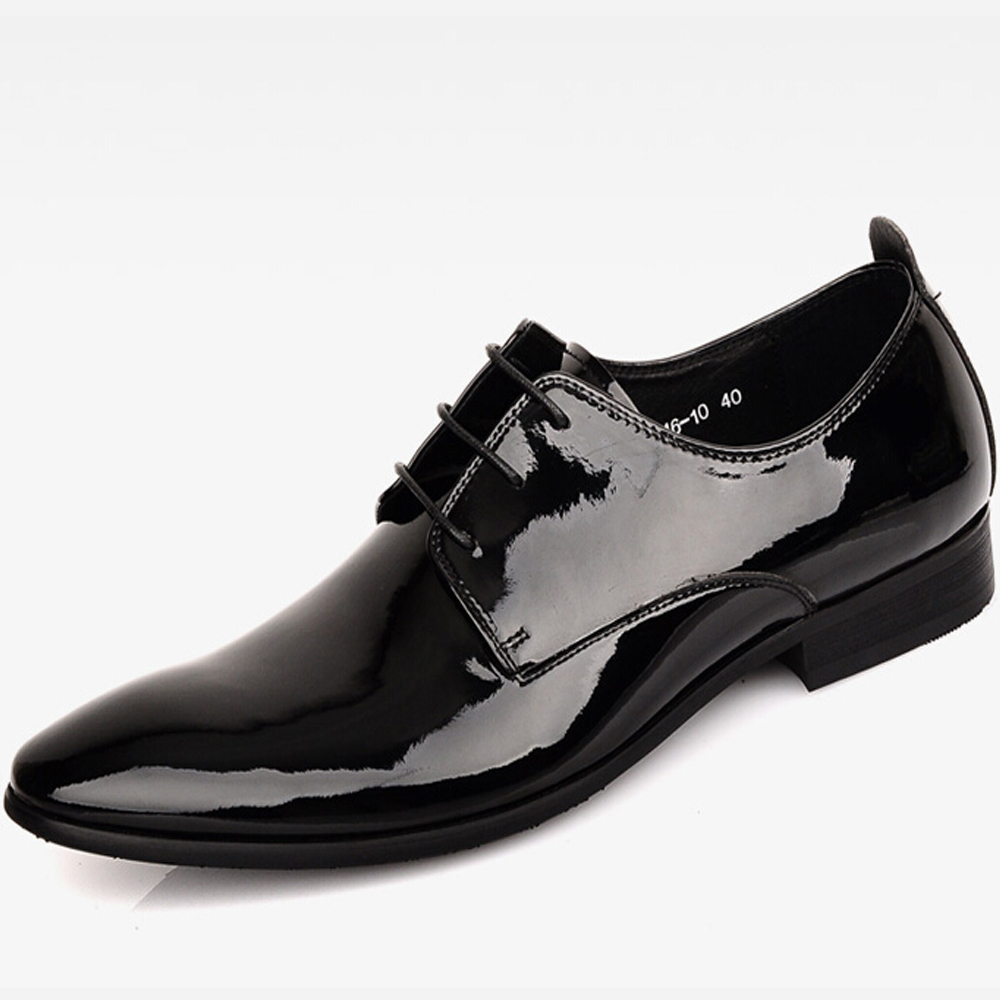 compare prices on shiny shoes shopping buy low
