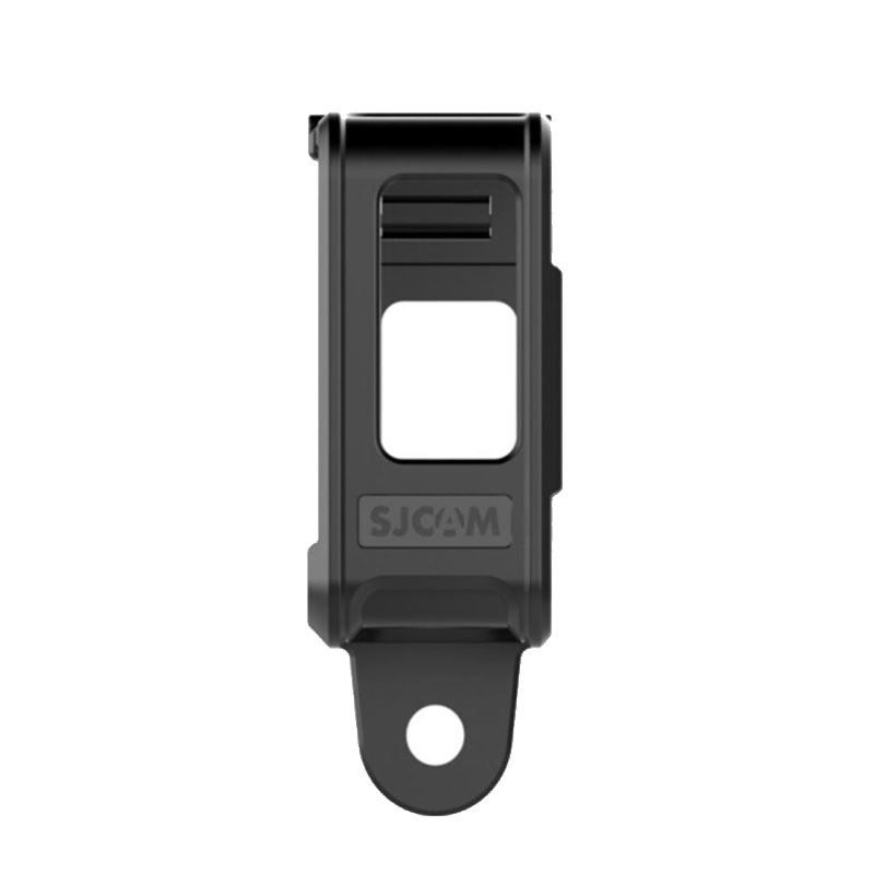 sjcam-sj8-air-frame-mount