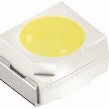 OSRAM OSRAM LWT6SG 0.1 Вт 1210(3528) 5000 К Положительные белый свет Auto Meter
