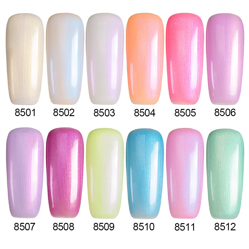 Pretty Burnt Orange Nail Polish Thick Best At Home Gel Nail Polish Kit Rectangular What Gets Nail Polish Off Nail Polish In Islam Young Gradation Nail Polish BrightHow To Make Black Nail Polish Pearl Nail Polish Promotion Shop For Promotional Pearl Nail Polish ..