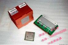 Для HP DL585G2 обновленный комплект VRM + радиатор + вентилятор 419898-001 407748-001