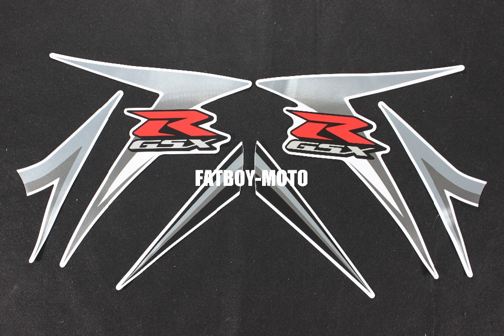 Popular Stickers Abs MotorcyclesBuy Cheap Stickers Abs - Stickers for motorcycles suzuki