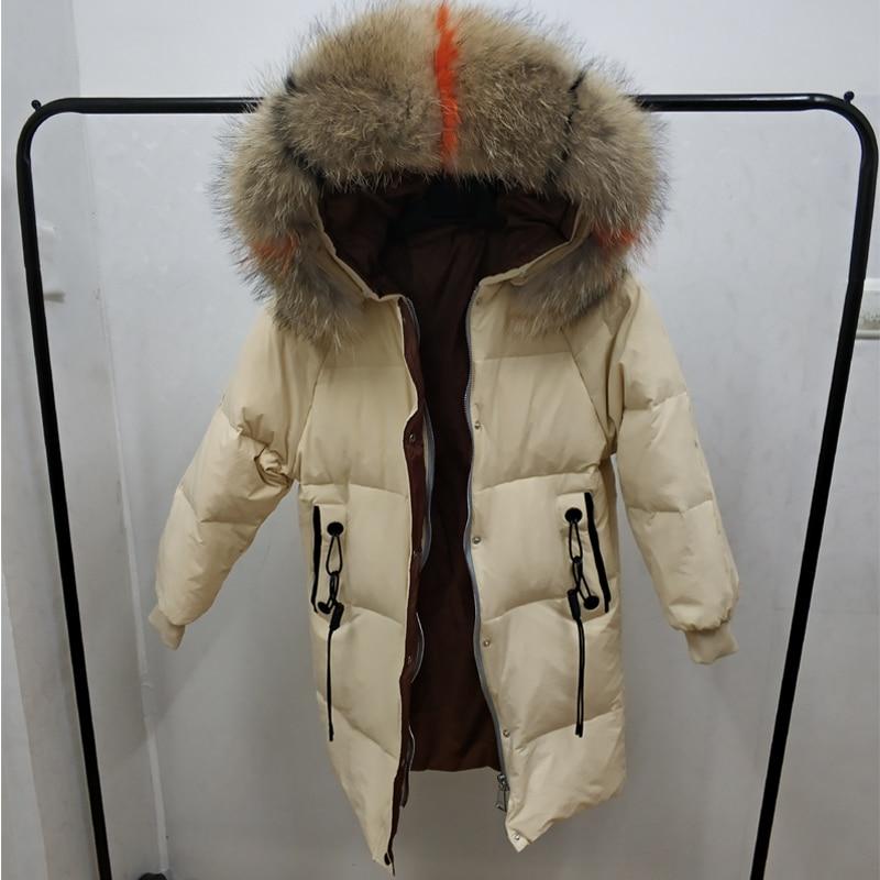 Großhandel winter coat russian style Gallery Billig kaufen