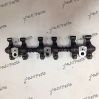 Yanmar parts - Shop Cheap Yanmar parts from China Yanmar parts