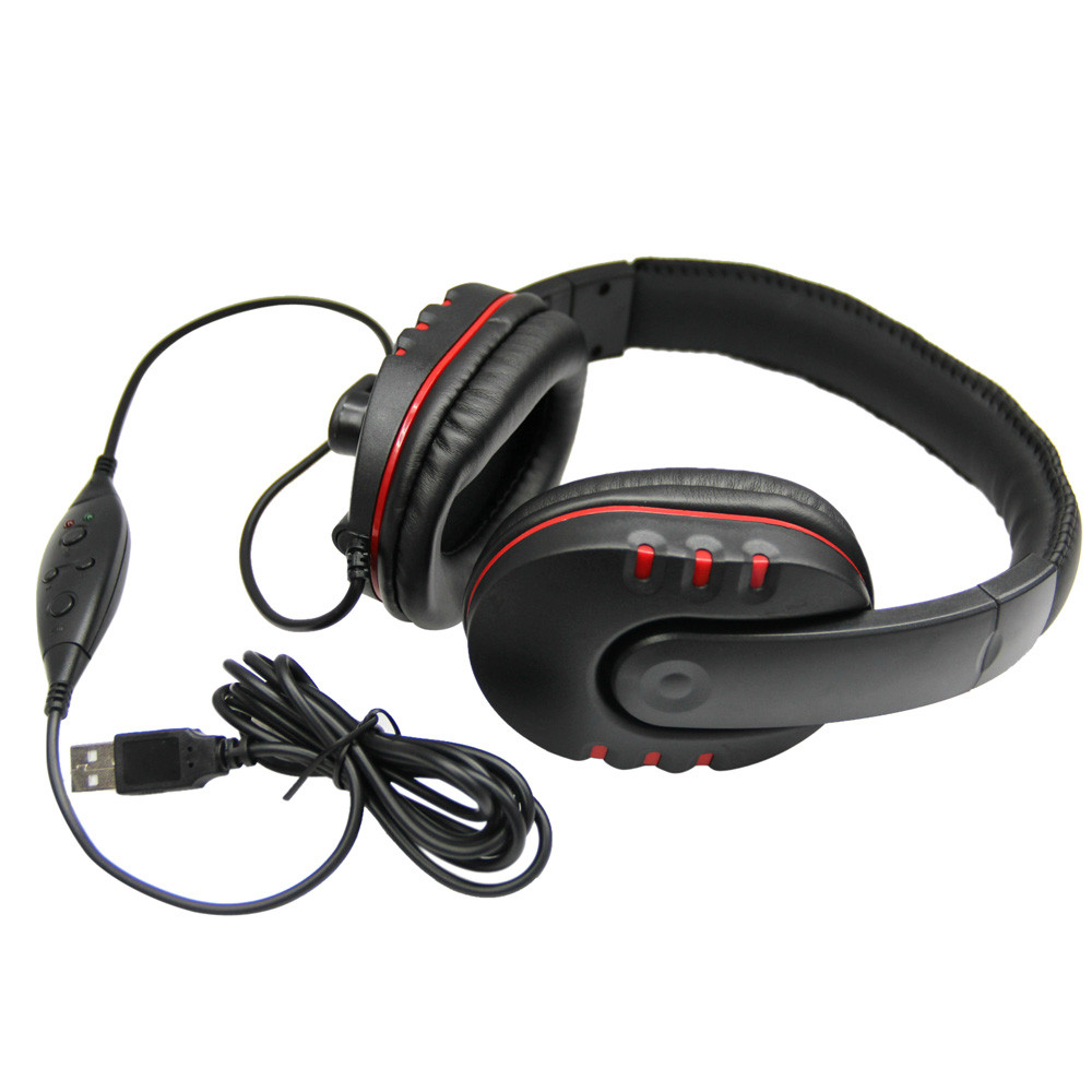 HTB1IXGWhEl7MKJjSZFDq6yOEpXaT - Malloom Stereo Micphone Gaming Headphone