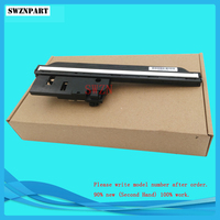 Flatbed Scanner Drive Assy Scanner Head Asssembly For HP M1130 M1132 M1136 1130 1132 1136 4660