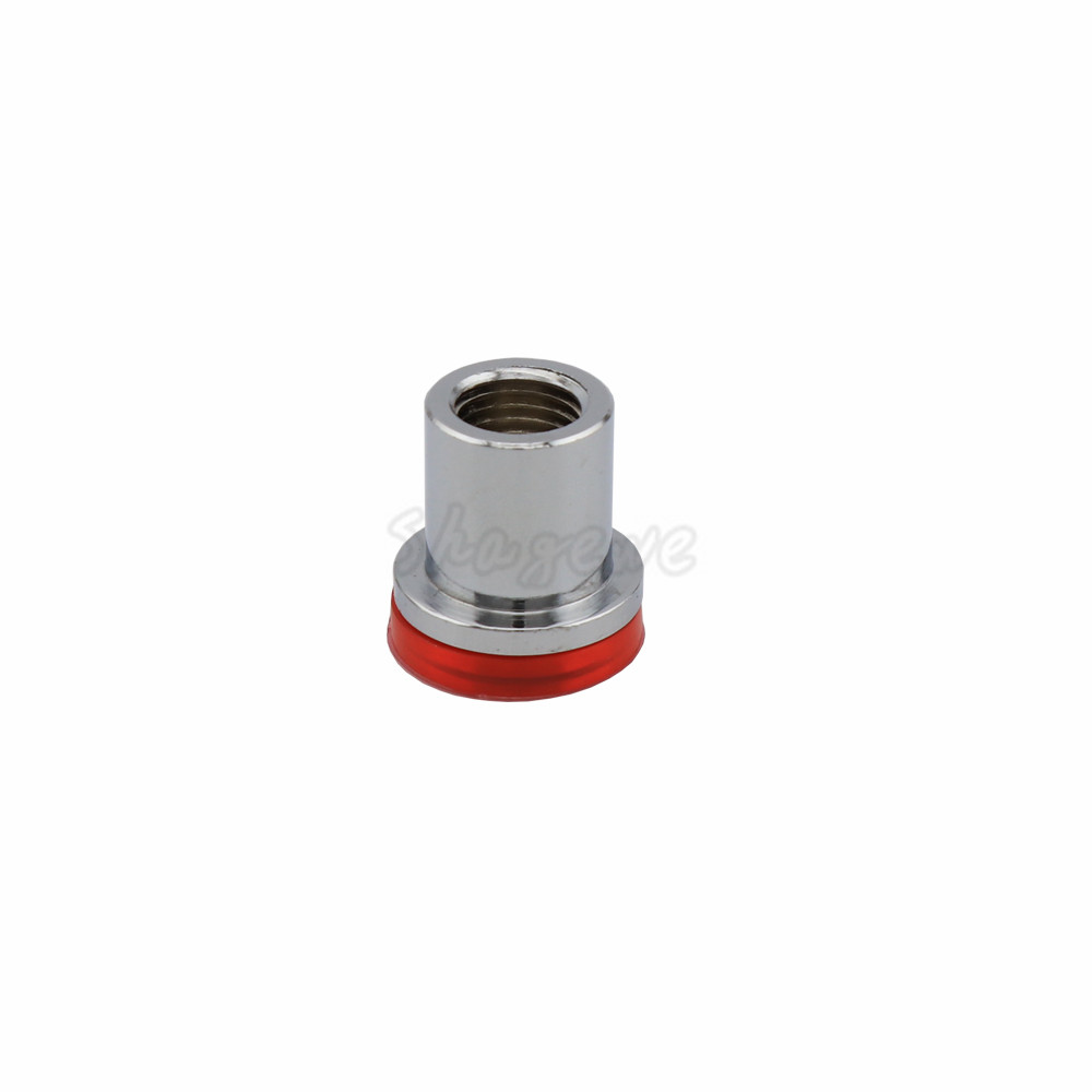 Beer Tap Shank Quick Disconnect Adapter Convert for Draft Beer Faucet  with beer tap G58 connection ,Homebrew Kegged Beer Tap (1)